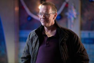 Ian Beale in EastEnders