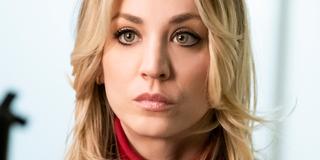 The Flight Attendant Cassandra Cassie Bowden HBO Max