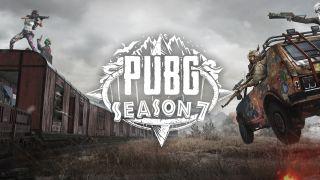 PUBG news and updates