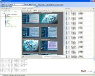 X2O Media Releases XPresenter 2.5