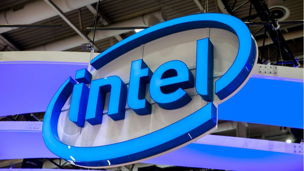 Intel Alder Lake CPUs could arrive as soon as September