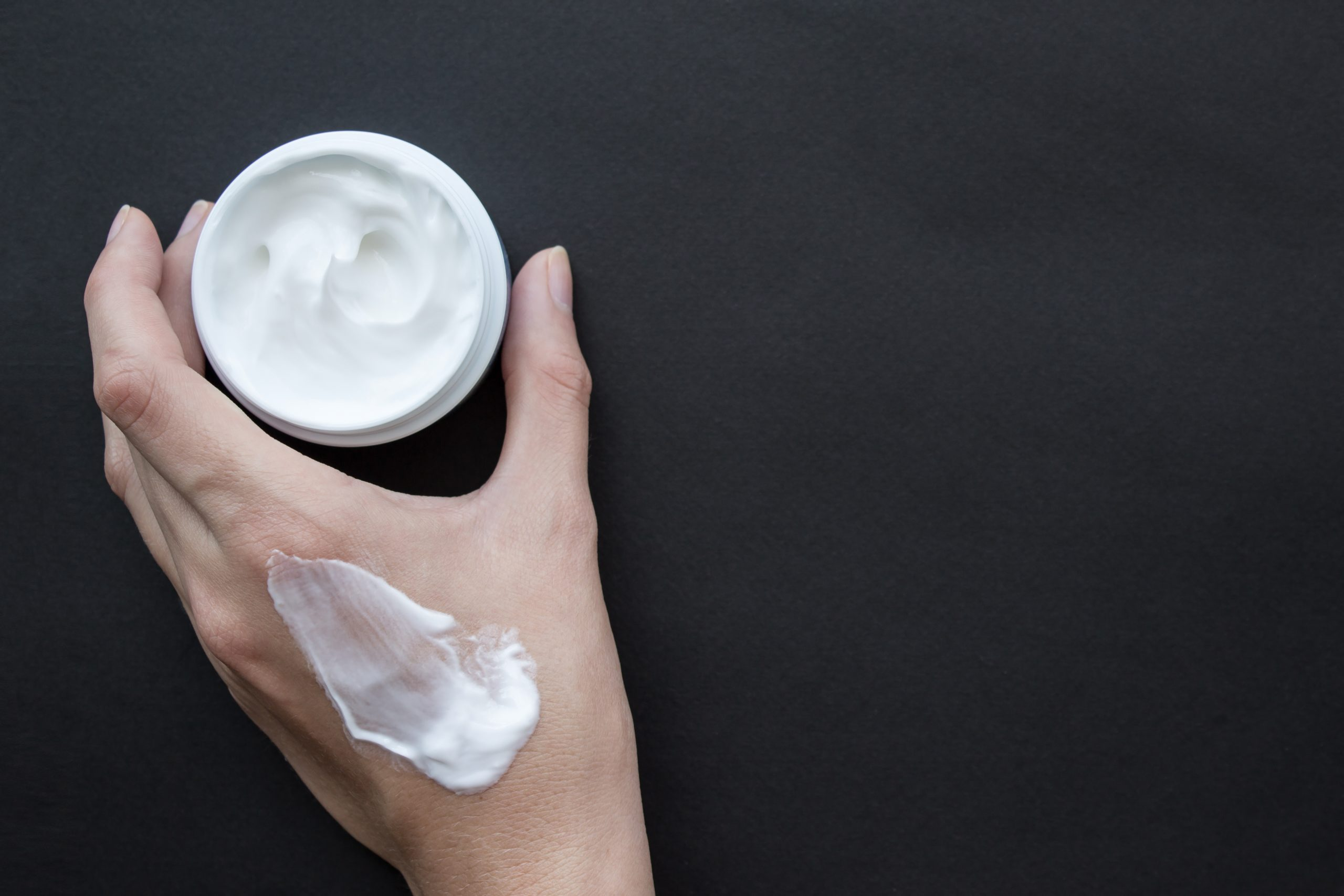hyaluronic acid boots