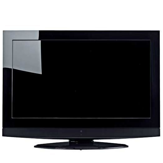 GBP400 Acoustic Solutions 42 Inch 1080p Digital LCD TV