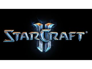 Starcraft II tops the BitTorrent download charts this month