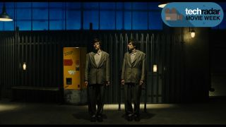 Doubling down: How The Double cloned Jesse Eisenberg