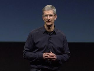 Apple iPad 3 launch: time for Cook to shine
