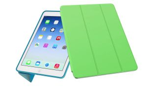 TechRadar Reacts: iPad Air