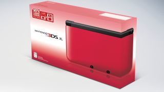 Nintendo 3DS deals