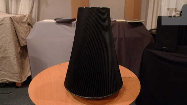 sony sa ns510 airplay speaker