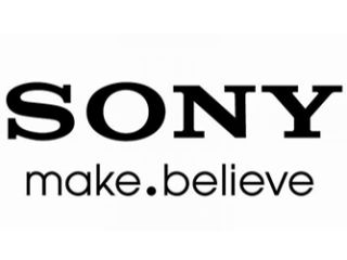 Sony - big in Asia