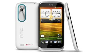 HTC Desire 600 and Desire 200 could be firm's new budget range