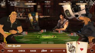 Tf2 poker night at the inventory unlocks free easy poker games
