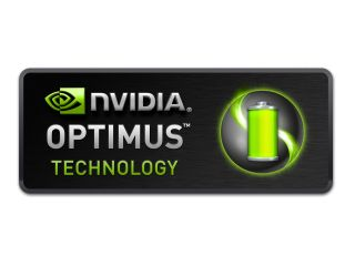 Nvidia - will Optimus be in its prime?