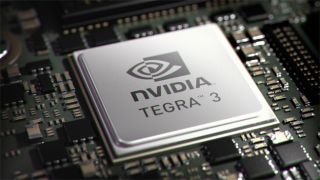 $199 Tegra 3 tablets coming this summer