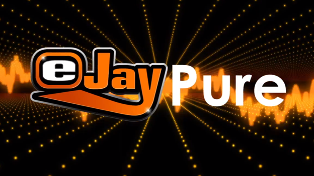 eJay Pure inbound for iOS and Android | T3
