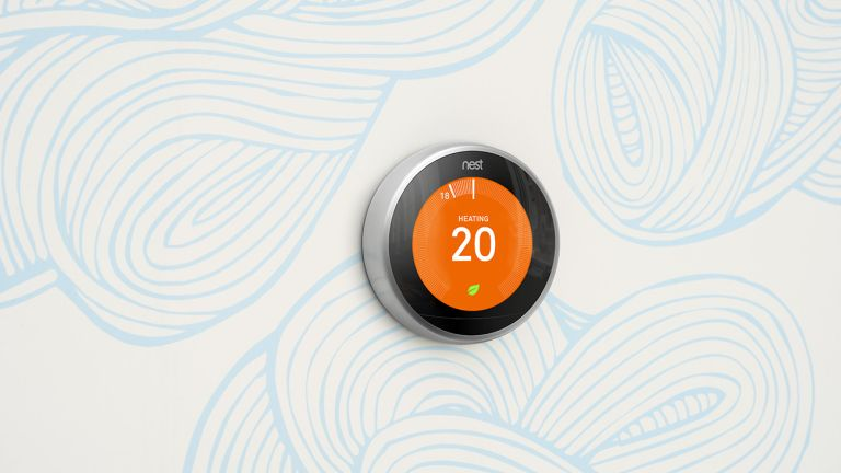 Nest Learning Thermostat 3.0 Review