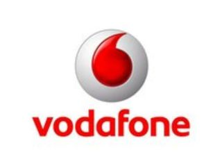 Vodafone has to tighten its belt