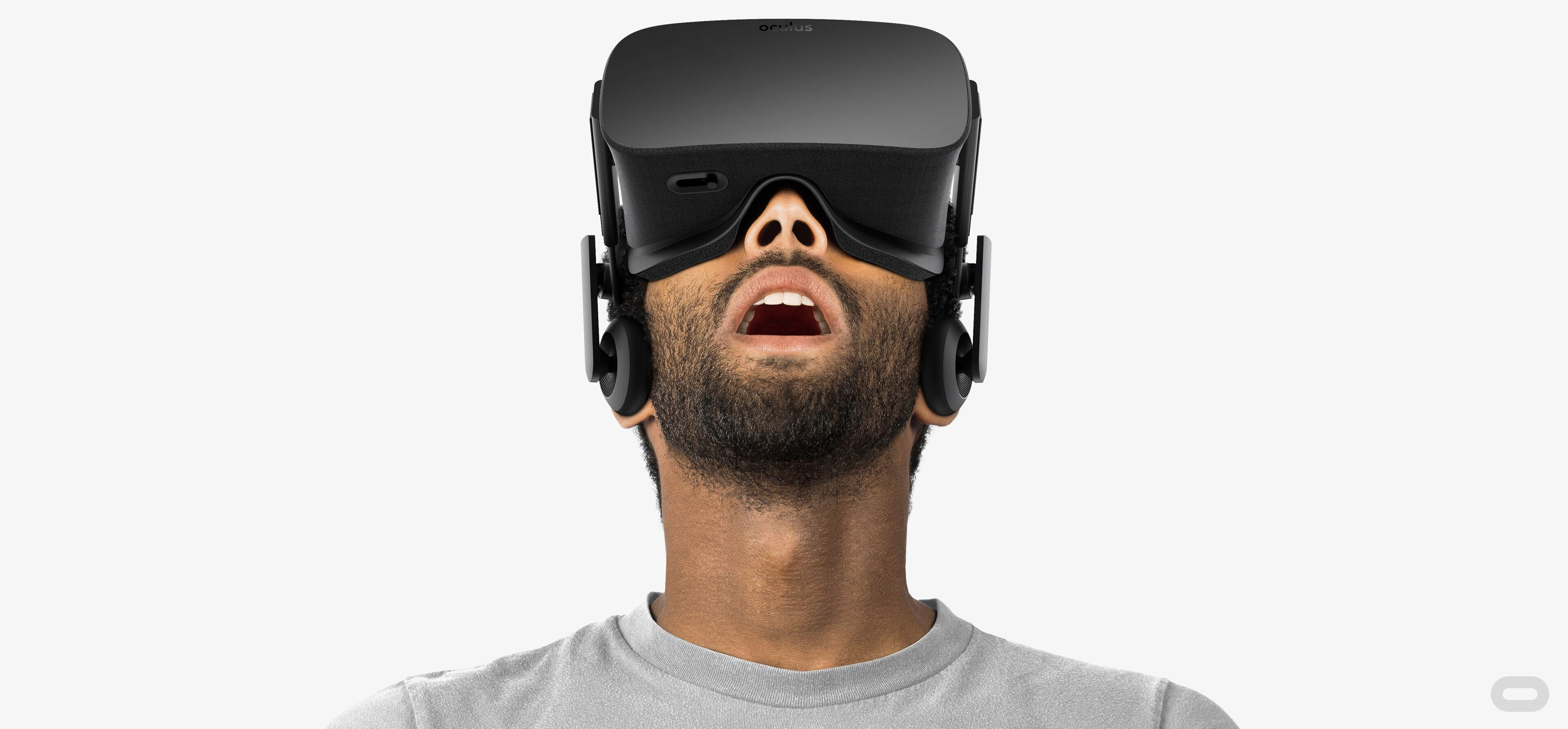 Why VR games won't care which headset you're using | PC Gamer