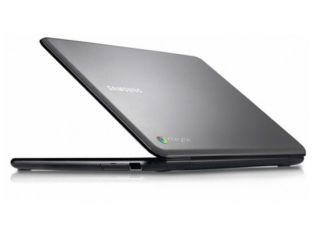Samsung Chromebook 12 things you need to know