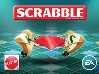 If you loved Scrabble then you ll love these