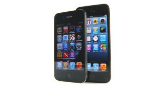 iPhone Mini rumors persist