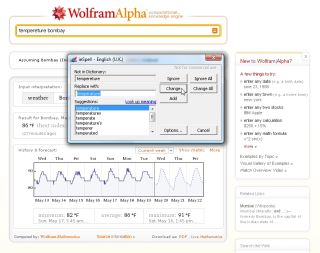 Stephen Wolfram live web chat tomorrow
