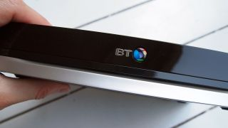 Football fight rumbles on as Sky Sports 1 & 2 arrive on BT YouView boxes