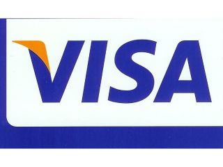 Visa uses SMS to stop fraud