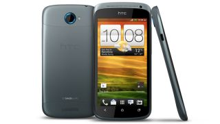 HTC One S handsets finally receiving Android 4.1 Jelly Bean