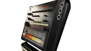 14 essential Roland TR-808 tips | MusicRadar