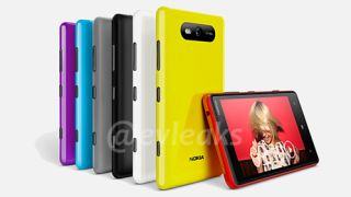 The tide may be changing at Nokia as it witnesses best ever Lumia sales