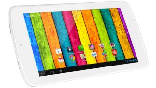 Archos releases 'iPad beating' tablet range