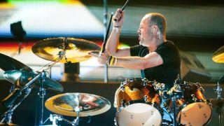 Drummer crushed by Velvet Underground man s passing