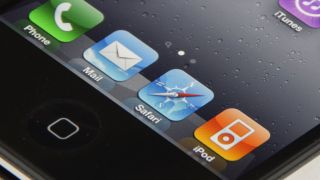 Apple researching 3D capabilities for iPhone and iPad