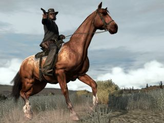Round up a posse - we're going after Gabe Newell