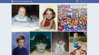 Facebook Graph Search: first impressions