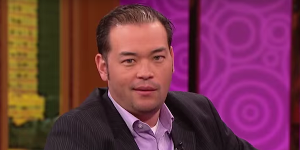 jon gosselin wendy williams show