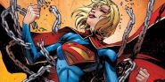 The DCEU Has Found Its Supergirl, And She'll Make Her Debut Soon