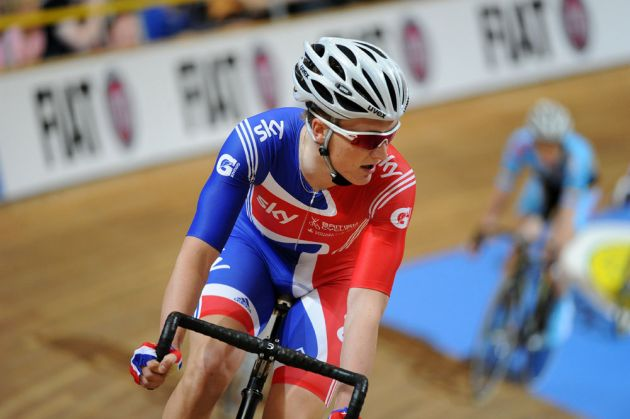 Sam Harrison mens omniun 2011 world track championships Apeldoorn[2].jpg