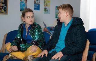 Coronation Street spoilers: Is Gemma Winter pregnant?