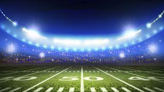 Football_field_Source_iStock_credit_efks