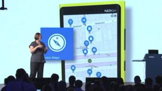 Nokia compromised on dual core chip for Lumia 920