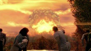 Fallout4 1