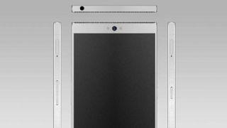Xperia Z4 Sony leak