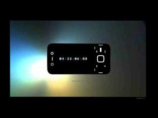 Nokia N81 viral ad countdown to music launch | TechRadar
