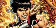 Marvel's Shang-Chi Has Finally Wrapped, And The Cast And Crew Are Celebrating With Sweet Posts