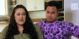 Why 90 Day Fiance Shouldn't Make Couples Relive Bad Fights