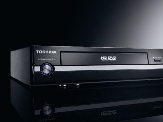 More people own an HD DVD player than a Blu-ray one in the US