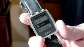 Pebble appstore lands for Android too