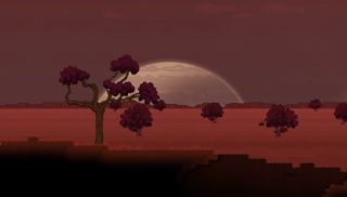 Starbound thumb